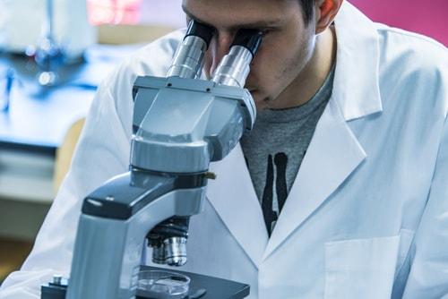 Ревизия биопсии в Израиле
