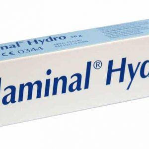 Flaminal Hydro