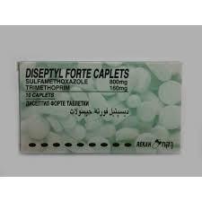 Дисептил
