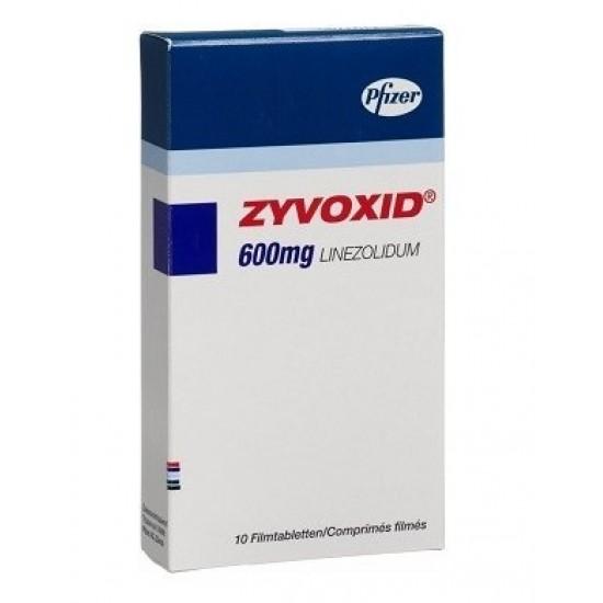 Зивоксид