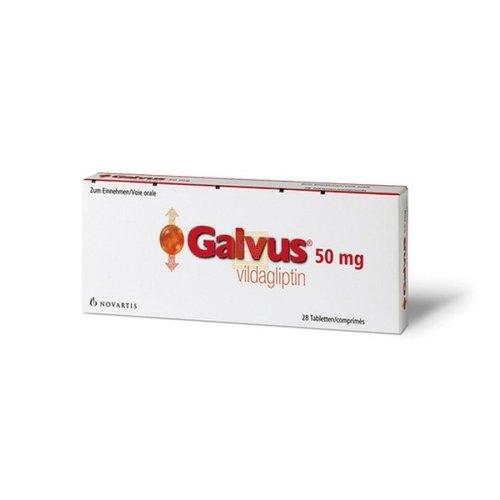 Гальвус