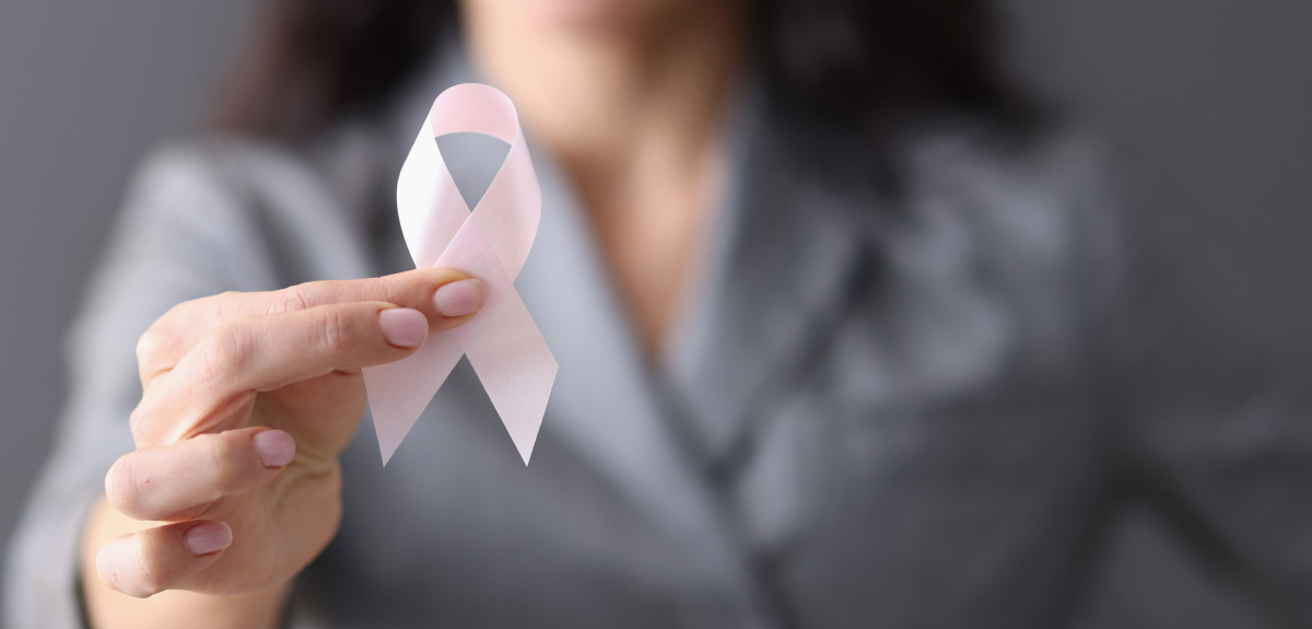 enhertu breast cancer